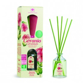 MIKADO 50ml GERANIO