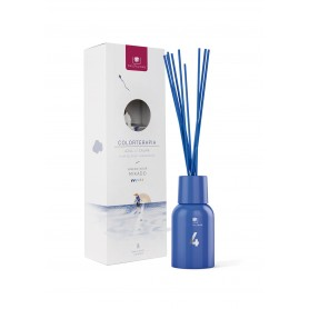 MIKADO COLORTERAPIA PREMIUM 125 ML AZUL