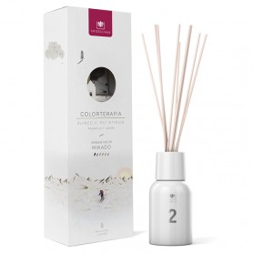 MIKADO COLORTERAPIA PREMIUM 125 ML BLANCO